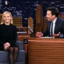 Reese Witherspoon – On 'The Tonight Show Starring Jimmy Fallon' in NYC