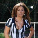 Natalia Villaveces - 300 x 400