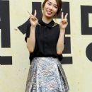 In-Na Yoo - 454 x 807