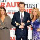 Sandra Bullock - Premiere Of 'The Proposal' At Mathaeser Cinema On June 29, 2009 In Munich, Germany