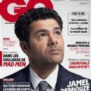 Jamel Debbouze - 454 x 605
