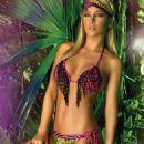 Lina Posada - Paradizia Swimwear