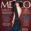 Kim Chiu - Metro Magazine Pictorial [Philippines] (May 2013) - 454 x 543
