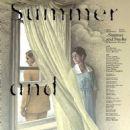Summer And Smoke - 454 x 720