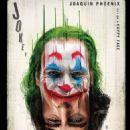 Joker - 454 x 681