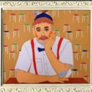 Waiting For Guffman 1996 Film Comedy Mockumentary