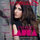 Laura Pausini - 454 x 574