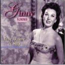 Ginny Simms - 300 x 299