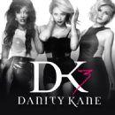 Danity Kane - DK3