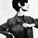 Linda Keith - 448 x 499