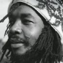 Peter Tosh - 372 x 300