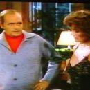Dick &Joanna