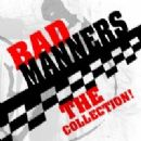 The Bad Manners Collection