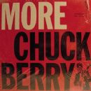 More Chuck Berry