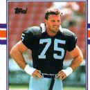 Howie Long - 355 x 496