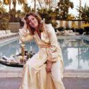 Faye Dunaway - 454 x 341