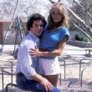 Tom Wopat and Randi Brooks - 450 x 594