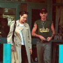 Angelina Jolie and Billy Bob Thornton - 454 x 633