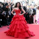 Aishwarya Rai Bachchan :