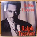 Ralph E. Tresvant - 454 x 454