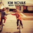 Kim Novak - Merry-Go-Round