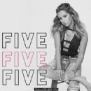 Ashley Tisdale The Haute Mess Promos
