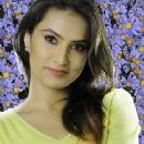 21st-century Nepalese actresses