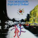 Van Morrison songs
