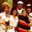 The Crew of Alice