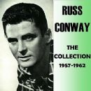 Russ Conway - The Collection 1957 - 1962