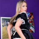 Daria Glower - 454 x 681