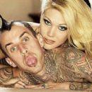 Shanna & Travis