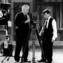 Mack Sennett - 454 x 330