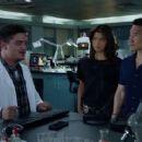 Hawaii Five-0 S07E01 - 454 x 239
