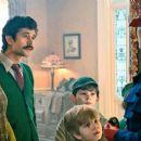 Mary Poppins Returns (2018) - 454 x 255