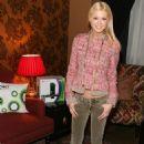 Tara Reid - Ciroc Godiva Chocolate & OK Magazine! Music Hotel & Gifting Lounge Day 2 - 12.02.2011