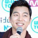 Gong Yoo - 425 x 720
