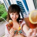 Erika Sawajiri - 454 x 690