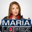 Judge Maria Lopez - 360 x 270