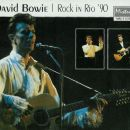 Rock In Rio 1990