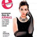 Ana de Armas - 428 x 478
