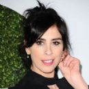 Sarah Silverman Gq Men Of The Year Party 2015 In La