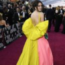 Laura Marano- 91st Annual Academy Awards - Arrivals - 400 x 600