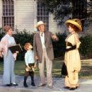 The Music Man 1962 Film Musical Starring Shirley Jones - 454 x 354