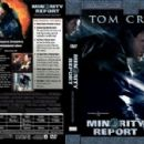 Minority Report  -  Product