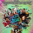 Suicide Squad (2016) - 454 x 674