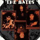 The Bates - The Bates