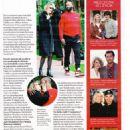 Laura Dern - Gala Magazine Pictorial [Poland] (24 June 2019)