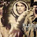 Model and Actor Kushal Tandon Pictures