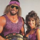 Randy Savage - 288 x 361